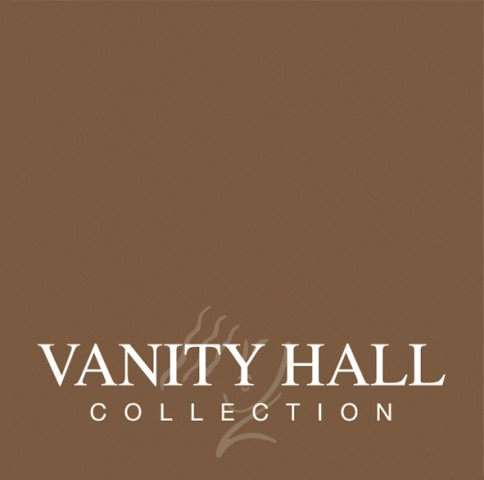 Vanity Hall Collections